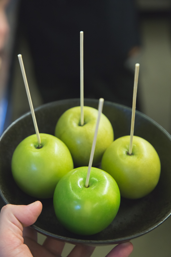 Toffee Apples3