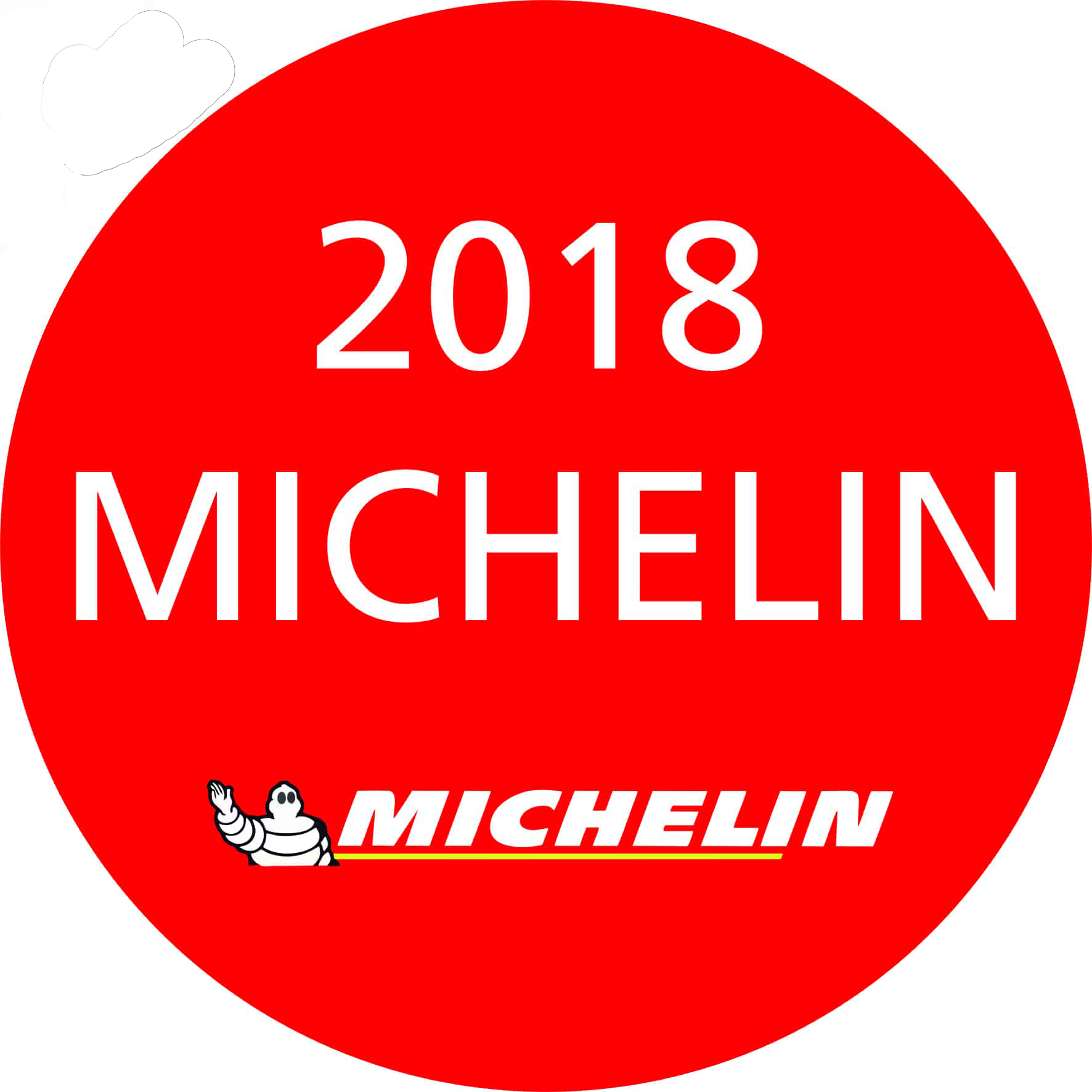 Michelin Star Restaurant Guide