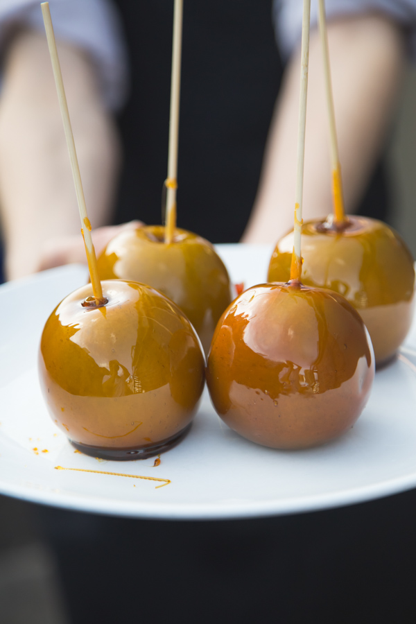 Toffee Apples12