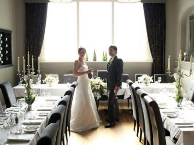 16-Weddings_5