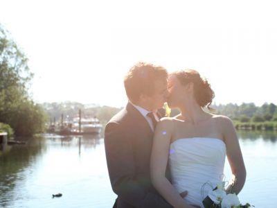4-Weddings_3