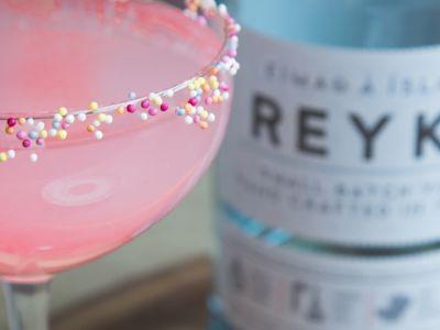Bubblegum-Cocktail-
