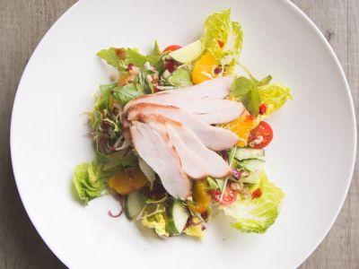 Smoked-Chicken-Salad