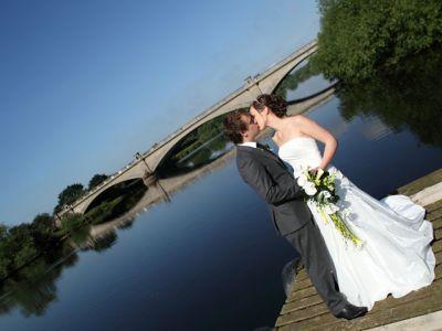 rand-10-Weddings_2